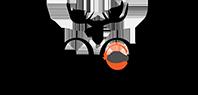 Photo of Moose Basement Logo