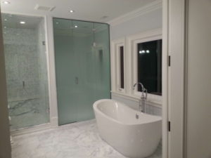 bathroom basement remodeling in toronto