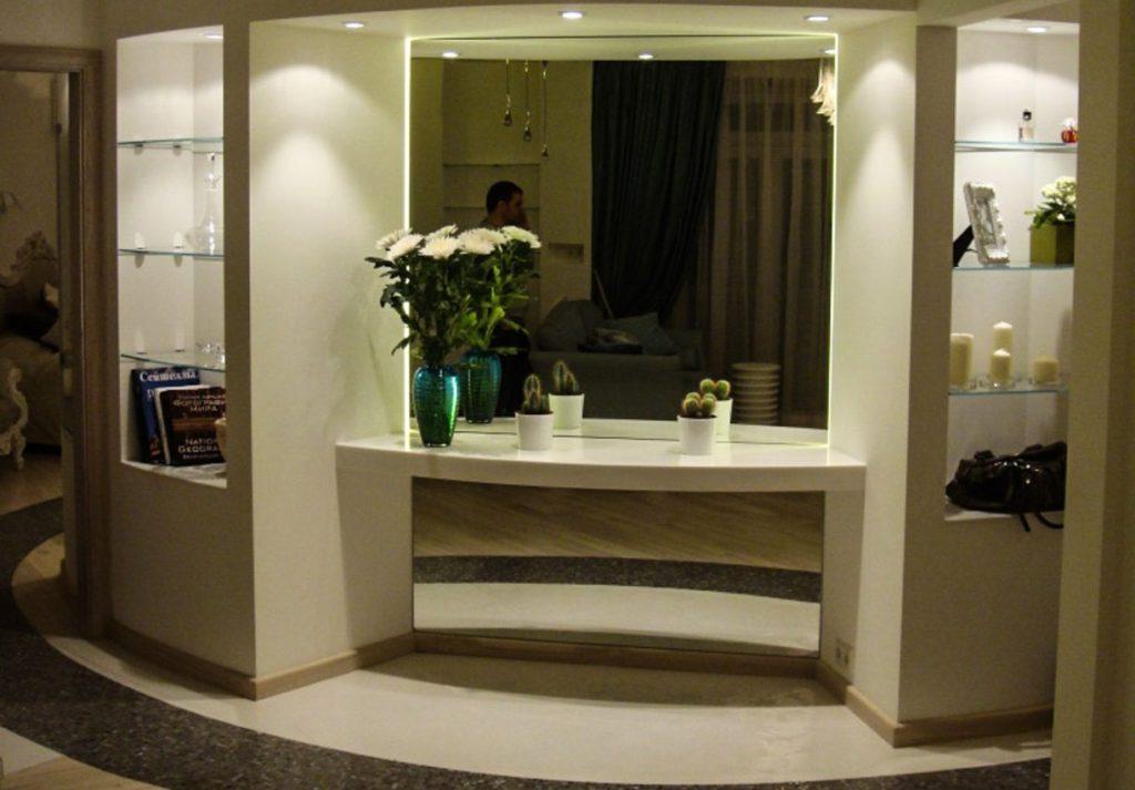basement renovation experts