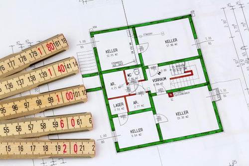 basement design and remodeling