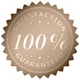 Basement Finishing and Renovation Warranty Logo
