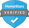Homestars-verified-company