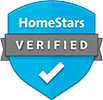 Homestars Verified Image Icon