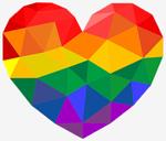 LGBTQ-Month-2019-Moose-Basements