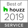 Houzz icon 2019