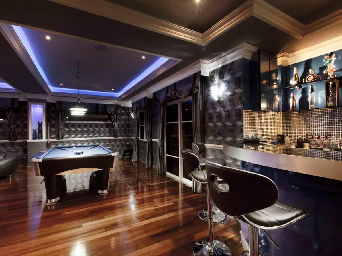 Basement Bar Renovation Ideas Moose Basements