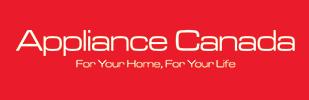 appliancecanada-logo
