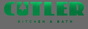 cutlerkitchenandbath-logo