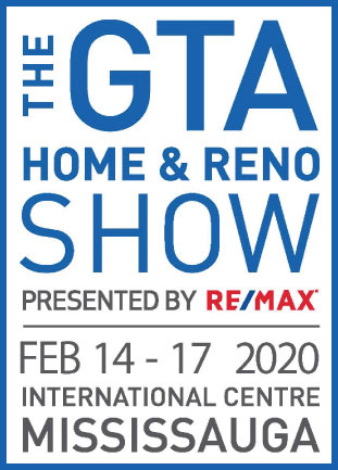 2020 GTA-Home-Show