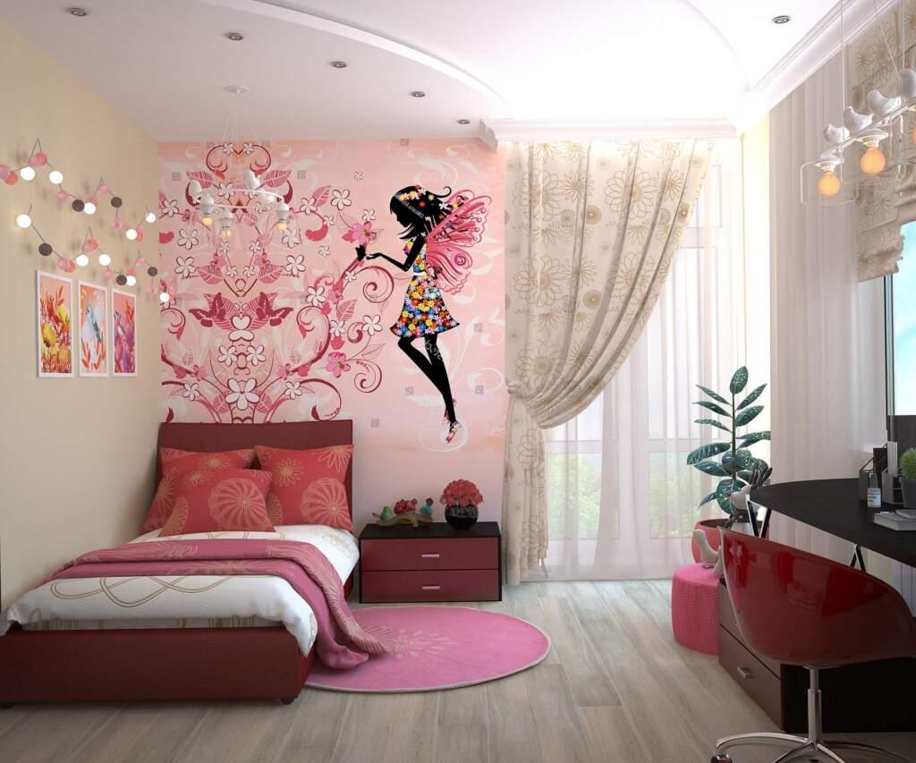 Amazing Kids Room Design by Moose Basements Brampton