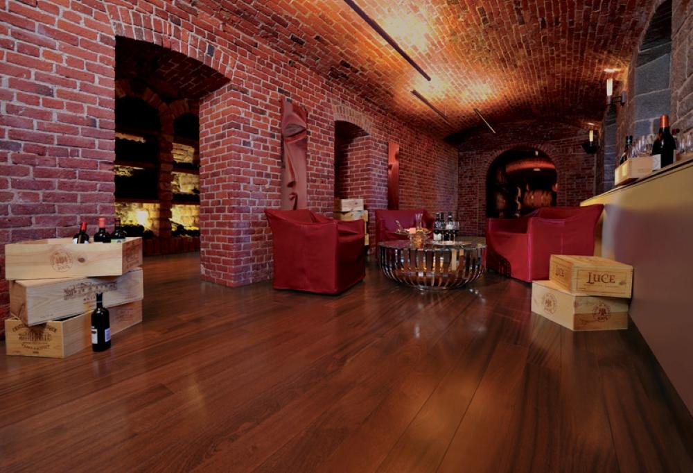 basement renovations toronto